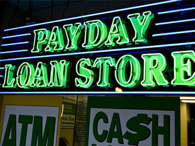 post-Payday-Loans